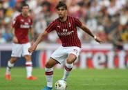 Milan Terkejut dengan Sikap PSG Soal Banderol Paqueta