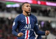 Real Madrid Masih Tertarik, PSG akan Tawarkan Kontrak Baru Kepada Mbappe