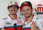 Pendapat Jack Miller Soal Tren Tim MotoGP Rekrut Banyak Pebalap Muda