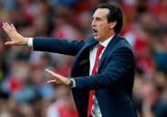 Unai Emery: Arsenal Nyaris Berikan Saya Kontrak Baru