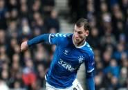 Agen Bek Glasgow Rangers Konfirmasi Ketertarikan AS Roma