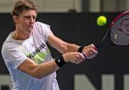 Bagi Kevin Anderson, ATP Cup Akan Jadi Turnamen Yang Spektakuler