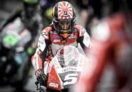 Eks Pebalap MotoGP Percaya Peluang Zarco Naik ke Tim Pabrikan Masih Terbuka Lebar