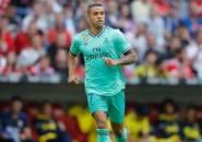 Lyon Optimis Bisa Datangkan Mariano Diaz Dari Real Madrid