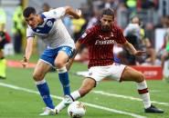 Dua Pemain Ini Hampir Pasti Tinggalkan Milan