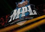 Moonton Akan Gelar Mobile Legends Developmental League (MPL) di 2020