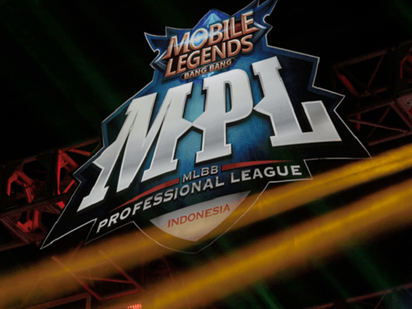 Moonton Akan Gelar Mobile Legends Developmental League (MPL) di 2020