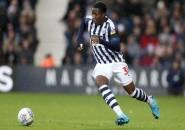 Tottenham Pimpin Perburuan Bintang Muda West Brom