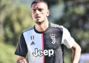Arsenal dan Leicester Sama-sama Ingin Rekrut Merih Demiral dari Juventus