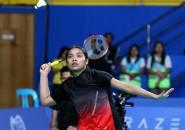 Malaysia Masters 2020: Pebulutangkis Indonesia Berburu Gelar Awal Tahun di Malaysia