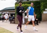 Patrick Mouratoglou Bersemangat Lakoni Musim Kesembilan Bersama Serena Williams