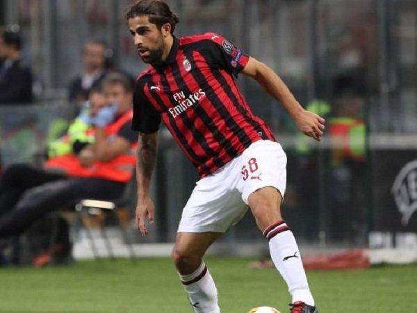 Selangkah Lagi Ke PSV, Fenerbahce Ogah Menyerah Buru Rodriguez