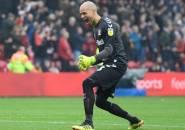 West Ham Segera Pulangkan Randolph dari Middlesbrough