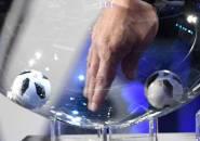 Hasil Lengkap Undian Babak Keempat Piala FA