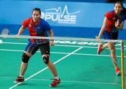 Jika Gagal Berprestasi, Atlet-atlet Putri Ini Akan Dicoret Dari Tim Nasional