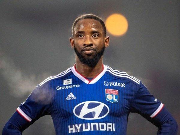 Dembele Diklaim Akan Jadi Transfer 'Luar Biasa' untuk Chelsea