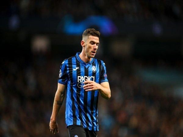 Jika Schalke Ajukan Penawaran, Gosens Siap Pergi dari Atalanta