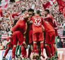 Lima Pemain Bayern Munich Siap Hengkang di Musim Dingin 2020