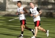 Pemain Anyar Bali United Puji Kualitas Teco