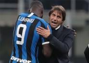 Romelu Lukaku Sebut Antonio Conte Sebagai Pemimpin Sejati di Inter Milan