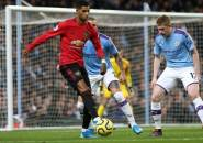 Andai Main Untuk Man City, Rashford Diklaim Mampu Bikin 40 Gol