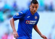 Antisipasi Kepergian Ziyech, Ajax Ingin Datangkan Pemain Muda Asal Meksiko ini