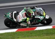 Crutchlow Jelaskan Mengapa MotoGP Minim Kontribusi Dari Pebalap Inggris