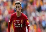 Leicester Dikaitkan dengan Harry Wilson, Begini Respon Brendan Rodgers
