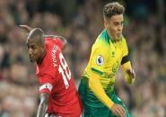 Awas Tottenham! Dortmund Juga Ikut-Ikutan Kejar Bek Satu Ini
