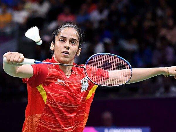 Saina Nehwal & PV Sindhu Lolos Perempat Final Malaysia Masters 2020