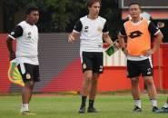 Bhayangkara FC Akan Hadapi Tiga Tim Asean di Kamboja Saat Pramusim