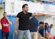 Al-Sadd Bantah Rumor Xavi Kembali ke Barcelona