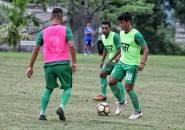Meski Sudah Dapat Duo Pemain Semen Padang FC dan Bek Dari Lebanon, PSM Masih Buru Pemain Anyar