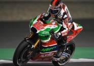 Cal Crutchlow Pesimistis Sam Lowes Bisa Ikuti Jejaknya di MotoGP