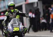 Crutchlow Tak Pernah Sesali Keputusannya Hijrah Dari Superbike Menuju MotoGP