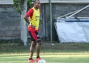 Persiapan Bali United Tak Maksimal Jelang Hadapi Tampines Rovers