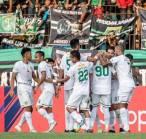 Target Persebaya di Tahun 2020: Juara Liga!