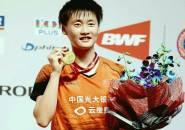 Bermain Tanpa Tekanan Kunci Sukses Chen Yufei Rebut Titel Malaysia Masters 2020