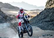Para Pebalap MotoGP Berbelasungkawa Atas Meninggalnya Paulo Goncalves dalam Reli Dakar