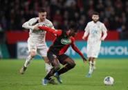 Demi Ungguli Liverpool dan United, Milan Buka Negosiasi dengan Agen Camavinga