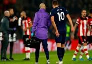 Duh! Inggris Terancam Tak Diperkuat Harry Kane di Euro 2020
