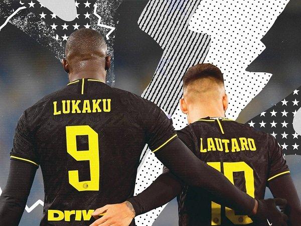 Pemain Cadangan Inter Milan Disebut Tidak Miliki Kualitas Baik