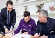 Cutrone Berpotensi Jalani Debut Saat Fiorentina Bertanding Kontra Atalanta
