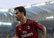 Leipzig Ajukan Tawaran Resmi untuk Boyong Suso dari Milan