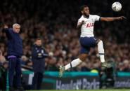 Soal Tanganga, Mourinho: Kini Semua Orang Tahu Betapa Bagusnya Dia