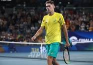 Alex De Minaur Batal Tampil Di Australian Open