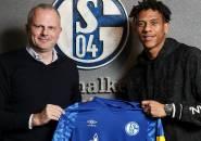 Barcelona Resmi Pinjamkan Todibo ke Schalke 04