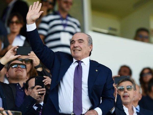 Kemenangan Fiorentina Atas Atalanta Merupakan Kemenangan Yang Terindah