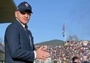 Faktor Mentalitas, Yang Bikin Fiorentina Bisa Menang Atas Atalanta