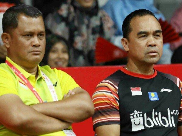 Indonesia Masters 2020: Inilah Analisa Kekalahan Atlet-atlet Tunggal Putri Indonesia